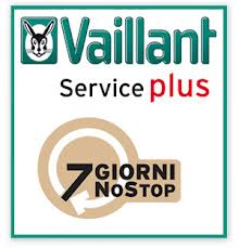 VAILLANT MONTESACRO - 06.39751128
